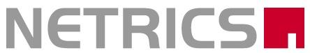 netrics_logo_big.jpg