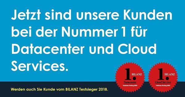 Sieger_Bilanz-Rating_Linkedin_1200x627.jpg.2018-08-31-11-51-48