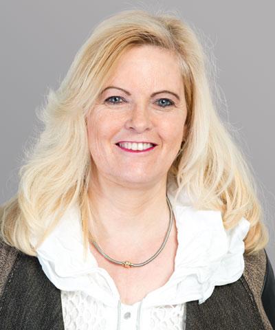Jacqueline Uhlmann