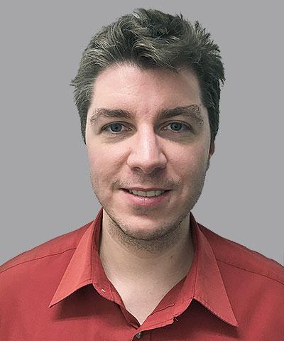 Jean-Charles Coetsier