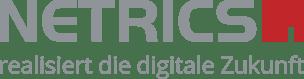 Logo_claim_2_RGB