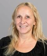 Marion Hegg
