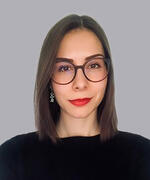 nt_employee_Saskia_Gurtner