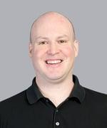 nt_employee_Stephan_Begert