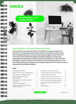 Netrics_ebook_Modern-workplace-2