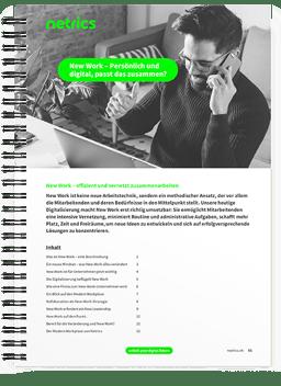 Netrics_ebook_New-work-2