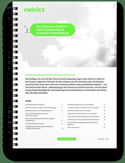 nexneo-guide-cloud-computing-mockup-sheet-2