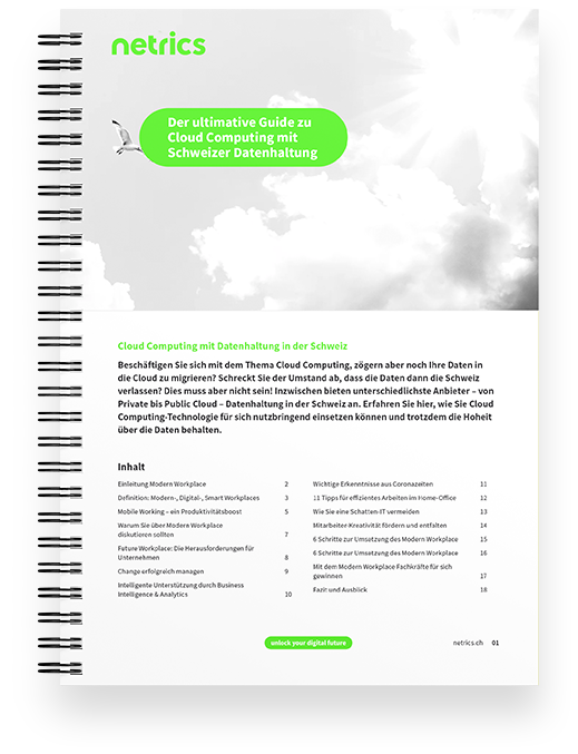 nexneo-guide-cloud-computing-mockup-sheet-2