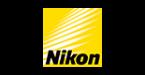 Nikon Referenz von netrics