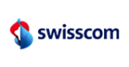 Swisscom Referenz von netrics