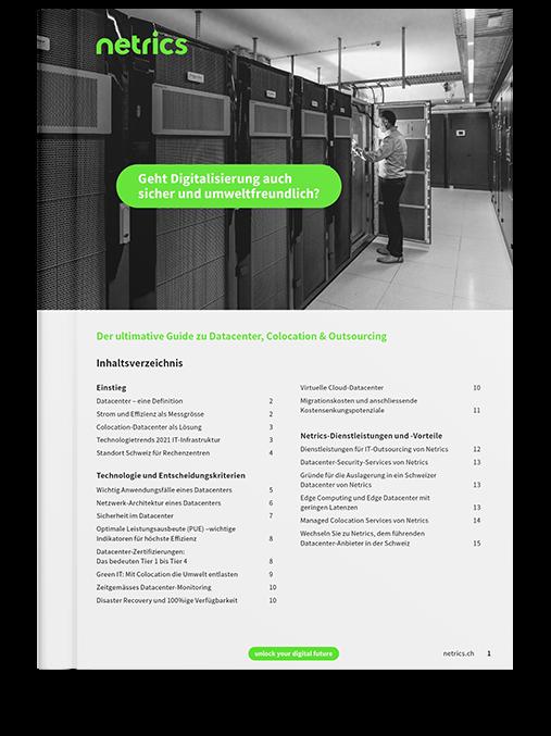 Netrics_Datacenter_ebook_mockup-1