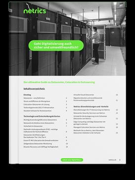 Netrics_Datacenter_ebook_mockup