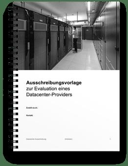 Netrics_datacenter_Ausschreibungsvorlage-Mockup