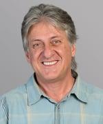 Peter Hegg