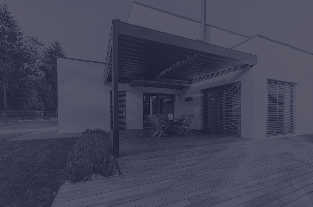 SHG_Einfamilienhaus_filter