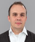 nt_employee_Stefan_Kuhn