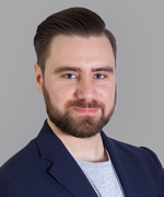 nt_employee_Filippo_Fontana