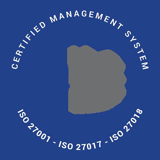 netrics-zertifizierungen-iso-27001-27018