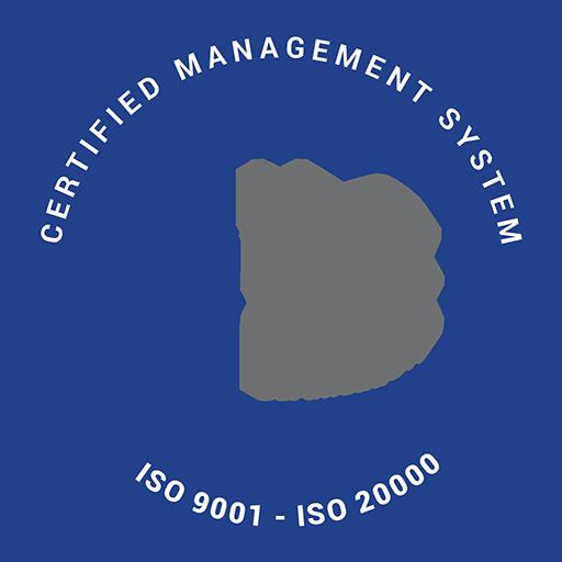netrics-zertifizierungen-iso-9001-bis-20000