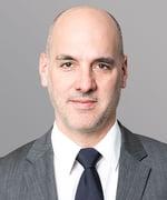 David Brodbeck