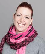 nt_employee_Fabienne_Wenger