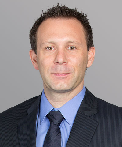 Hans-Martin Oetiker