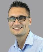 Luca Sartowicz