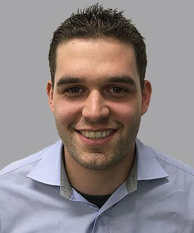 Michael Tschanz