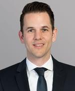 Pascal Kocher