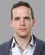 nt_employee_Sébastien_Hausammann