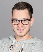 nt_employee_Yannick_Mäder
