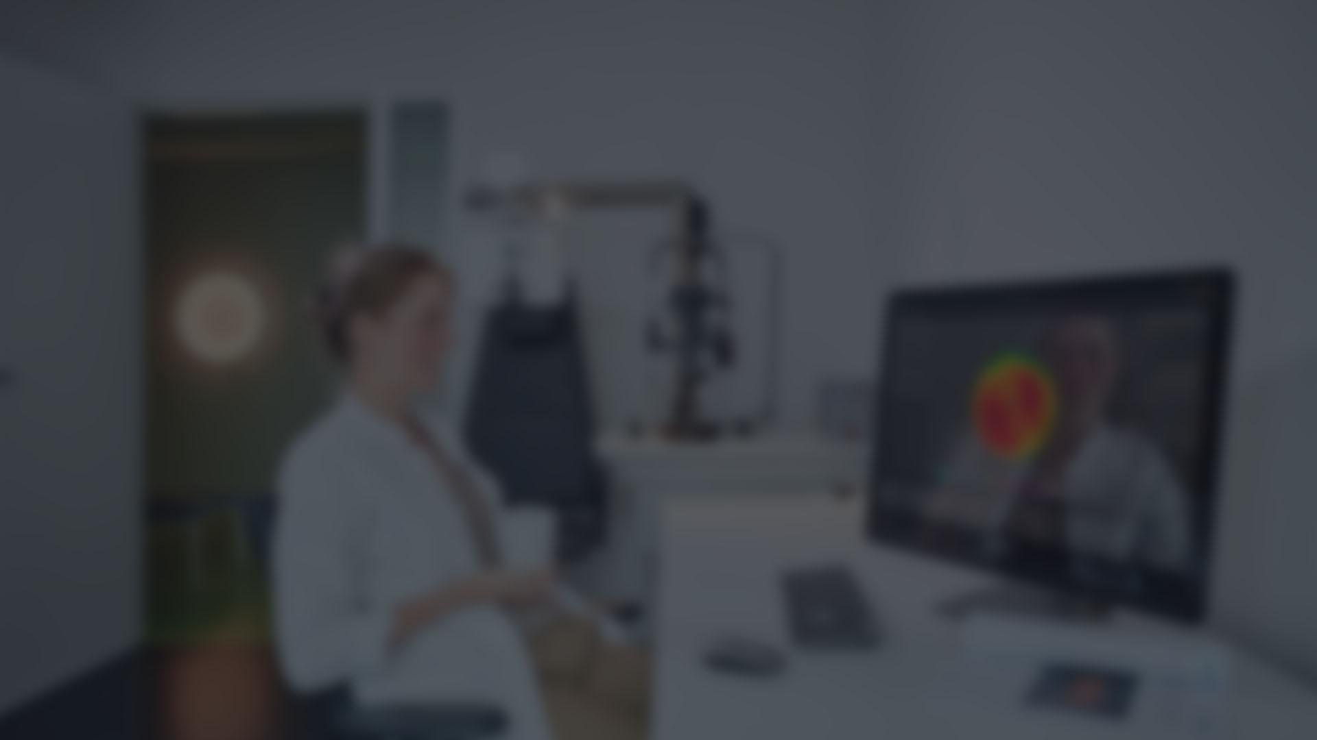 healt care IT-Services in der Cloud von netrics