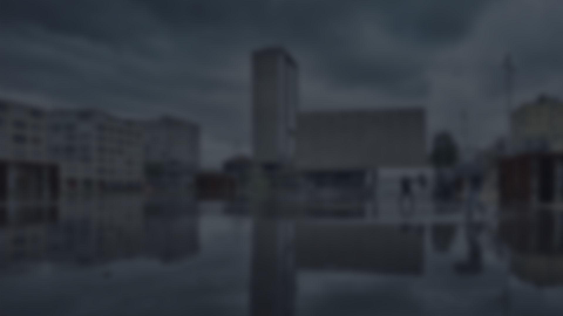 Compliance und IT-Services in der Cloud von netrics