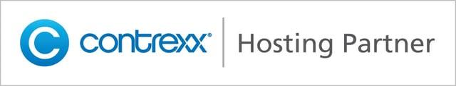 contrexx_hosting_partner.jpg