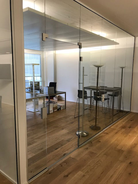 image-office.jpg