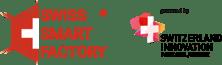 logo-ssf-1