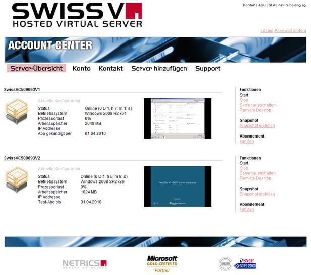 plattform_swissv-1