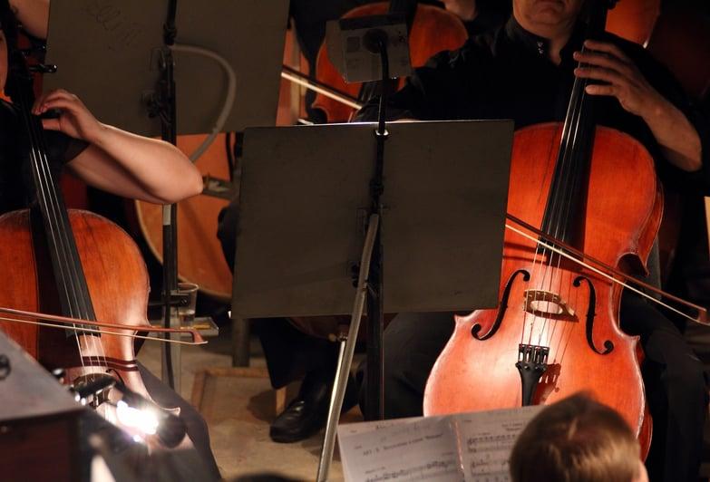 two-violoncello-in-orchestra.jpg