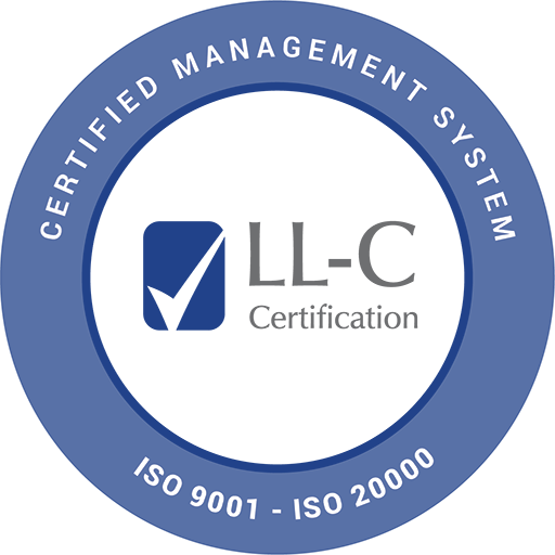 ns_iso_certification