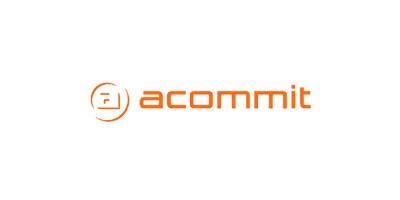 Acommit