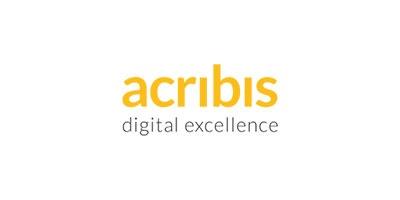 acribis