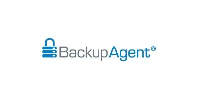 BackupAgent