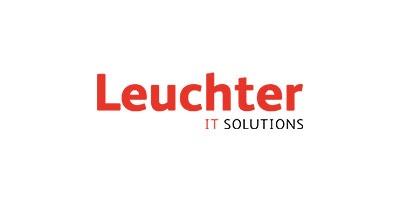 Leuchter IT Solutions