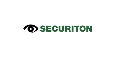 Securiton